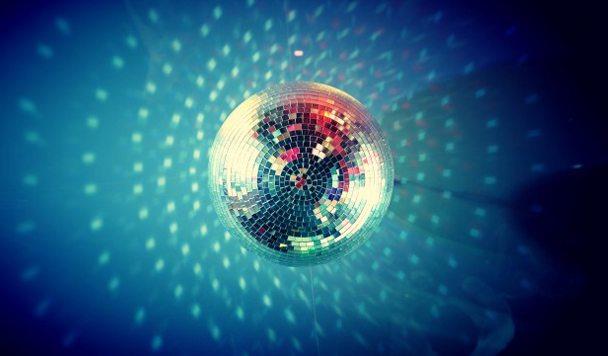 The Disco Pit v69