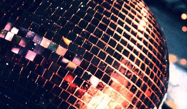 The Disco Pit v73