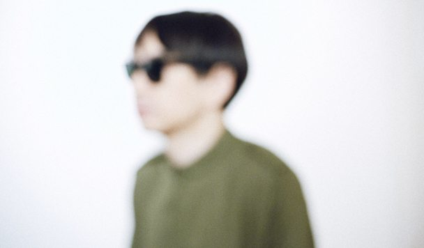 "Cornelius – ""Mellow Waves"" [LP Stream]"