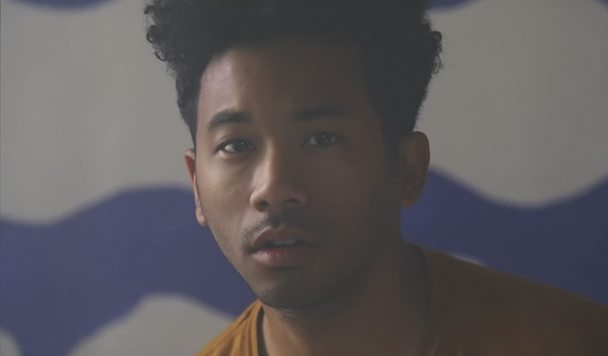 Toro y Moi – 'You and I'