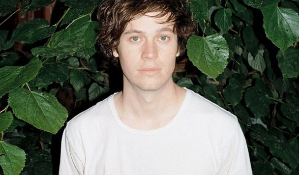 Washed Out  – 'Mister Mellow' [LP Stream]