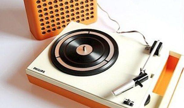 Non-Mixy Remixes 187