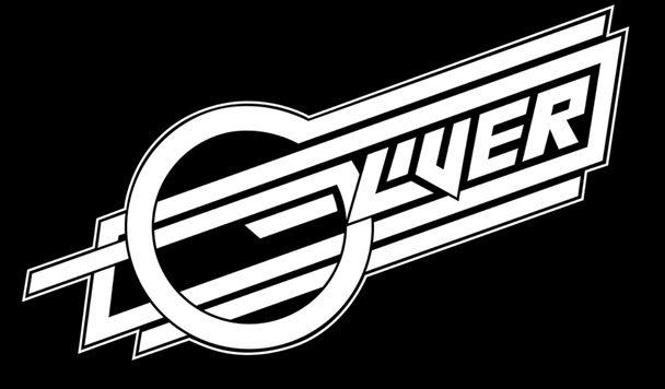 Oliver – 'Chemicals' (ft. MNDR)