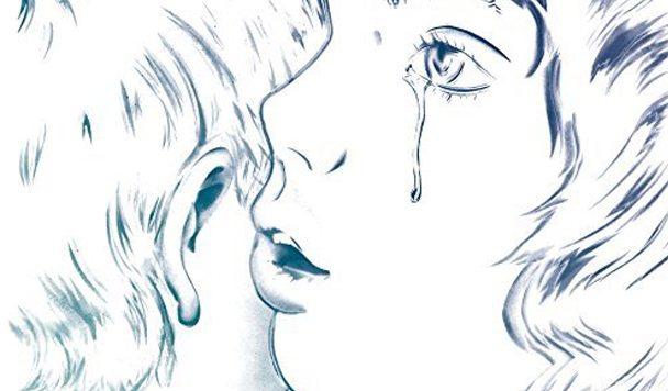 Hercules & Love Affair – 'Omnion' [LP Stream]