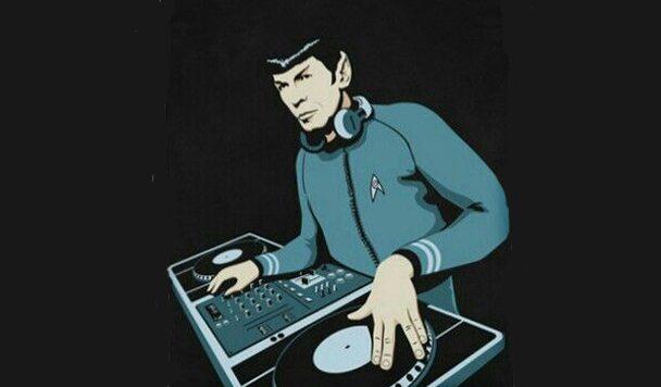 Non-Mixy Remixes 192