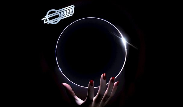 Oliver – 'Full Circle' [LP Stream]