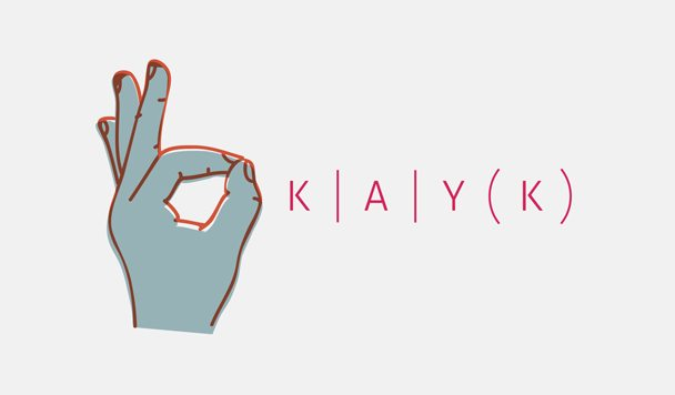 okay(K) – 'Calling You Right Back' + 'It's Been A Min'