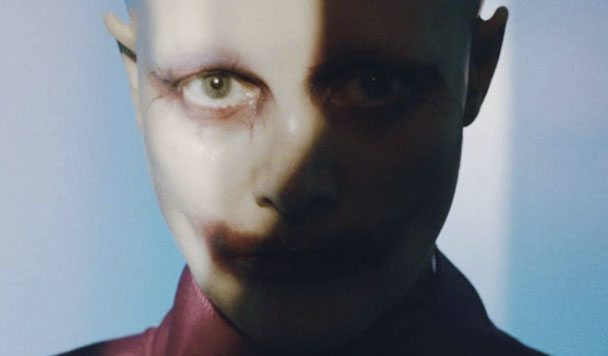Fever Ray – 'Plunge' [LP Stream]
