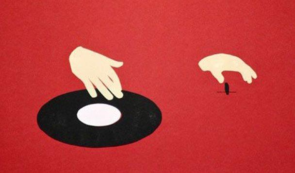 Non-Mixy Remixes 196