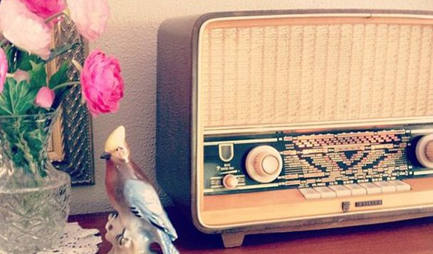 Acid Stag Radio on Spotify – wk 47