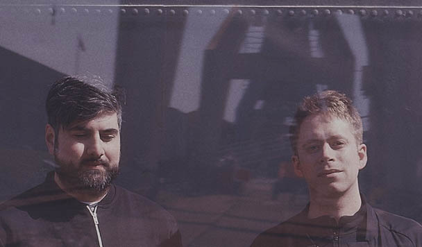 """Digitalism – """"5KY11GHT"""" [EP Review]"""