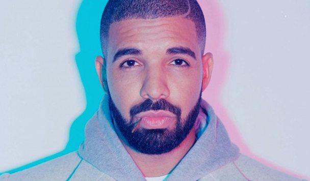 Drake – 'God's Plan' & 'Diplomatic Immunity'