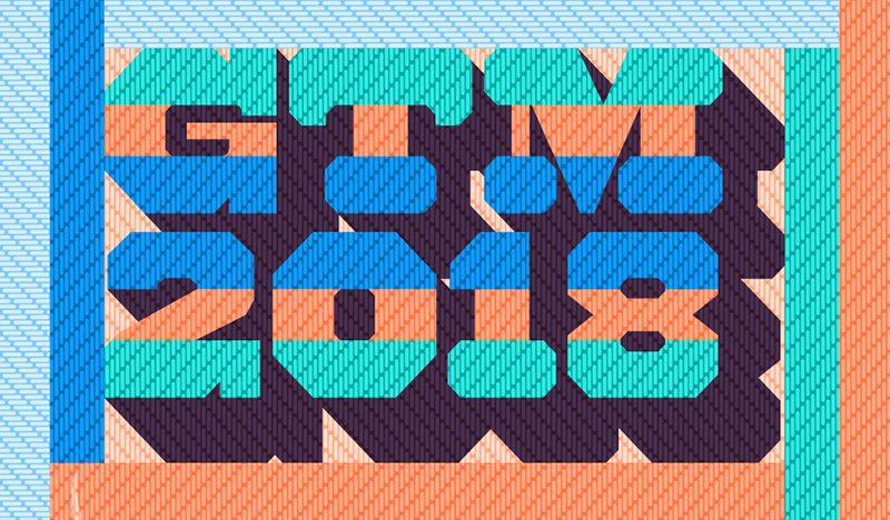 Groovin The Moo 2018 Line-Up Announced