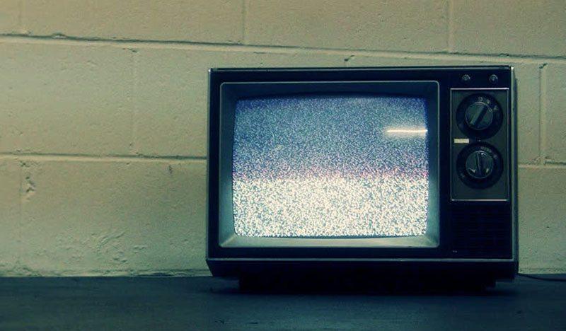 Music + Video = CH173