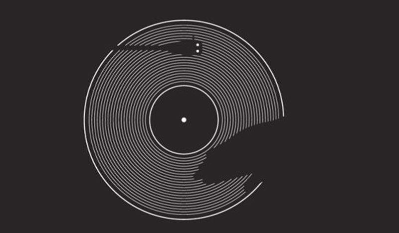 Non-Mixy Remixes 212