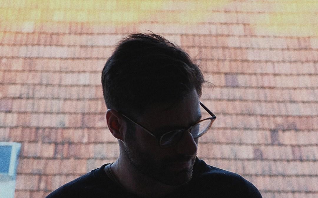 Fabian Luttenberger – 'Discotheque' (ft. Jordan Corey)