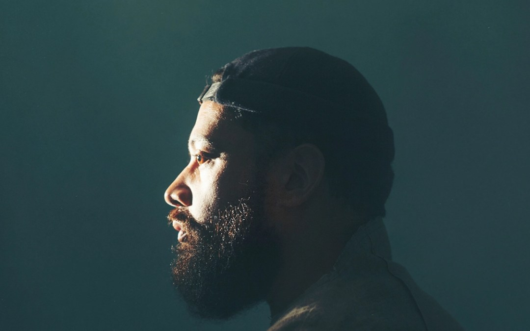 Noah Slee x Delusion – 'Maybe'