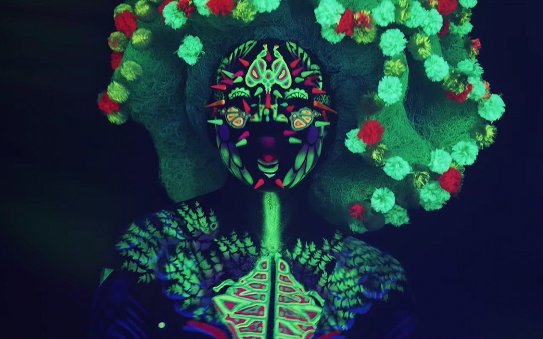 Pnau – 'Changa' [Video + Tour News]