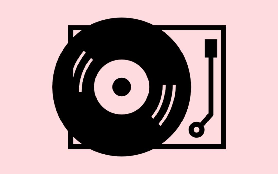 Non-Mixy Remixes #223