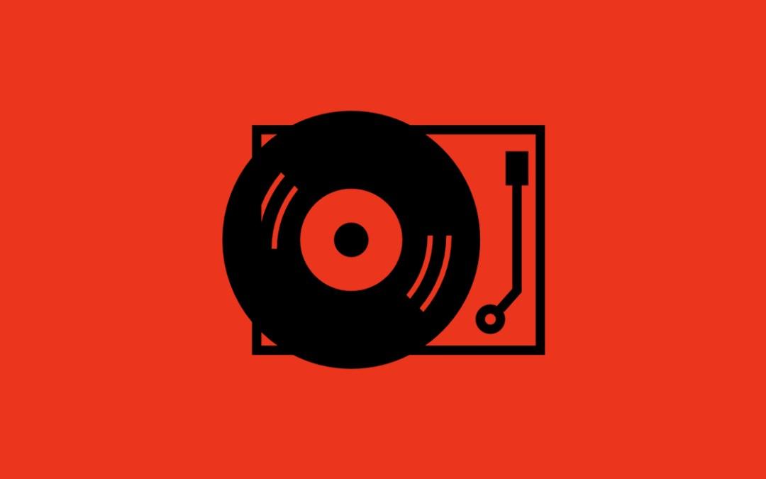 Non-Mixy Remixes #224