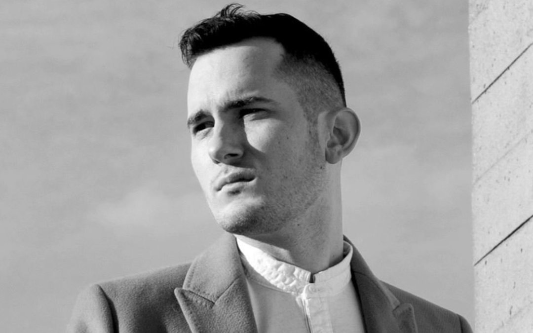 Andrew Bayer – 'Immortal Lover' (ft. Alison May)