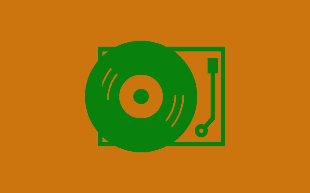 Non-Mixy Remixes #227