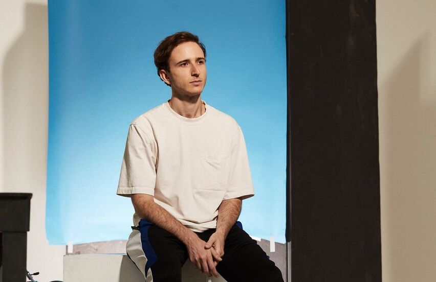 RL Grime – Live at Hordern Pavilion, Sydney [Review]