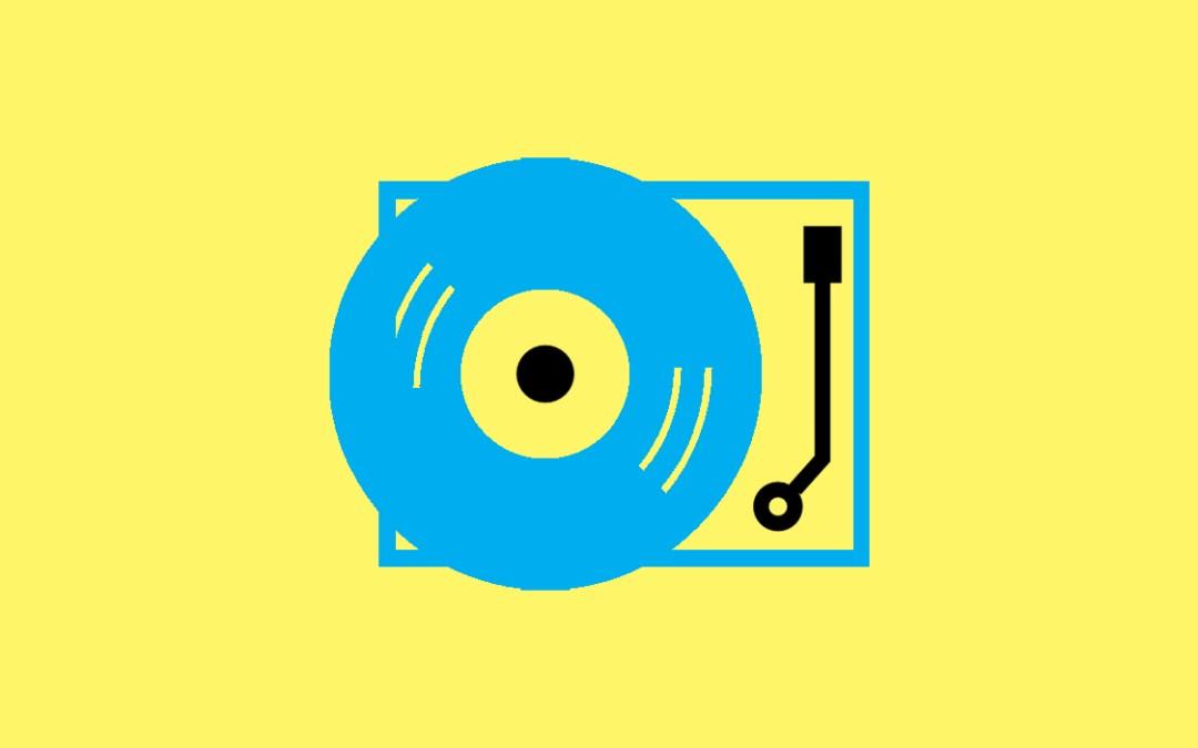 Non-Mixy Remixes #230