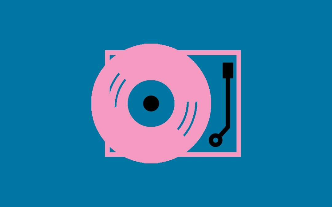 Non-Mixy Remixes #232