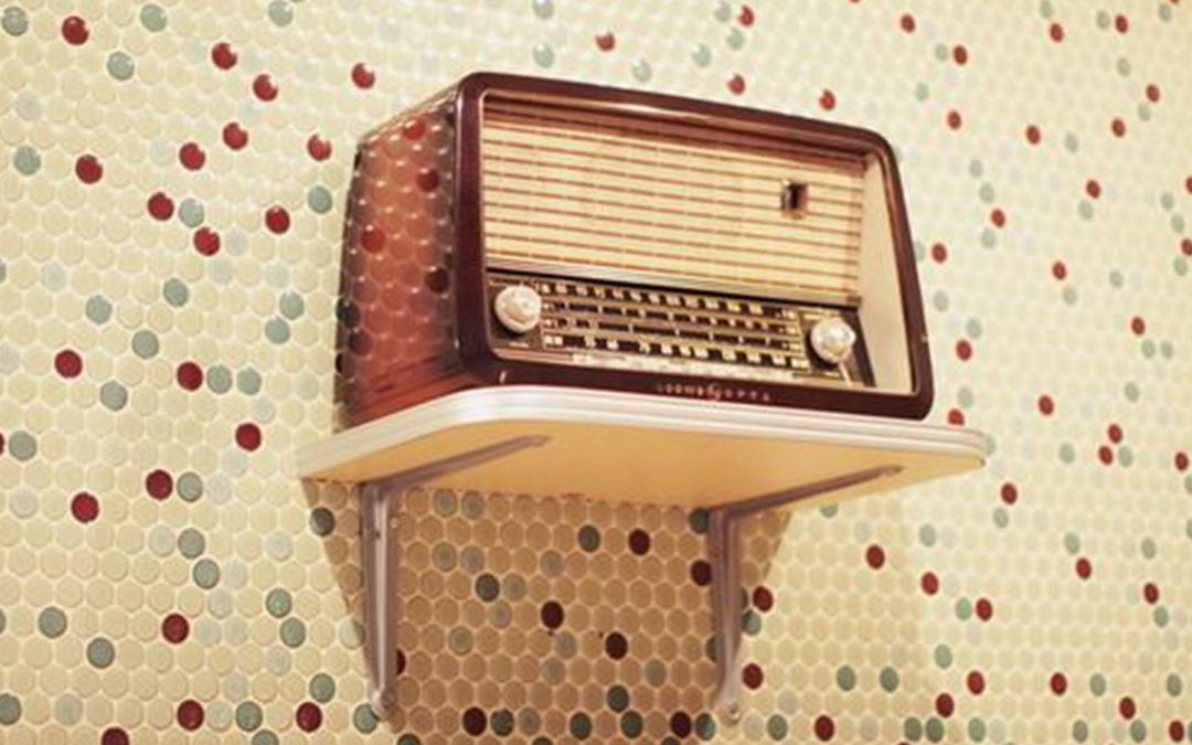 Acid Stag Radio [wk37]