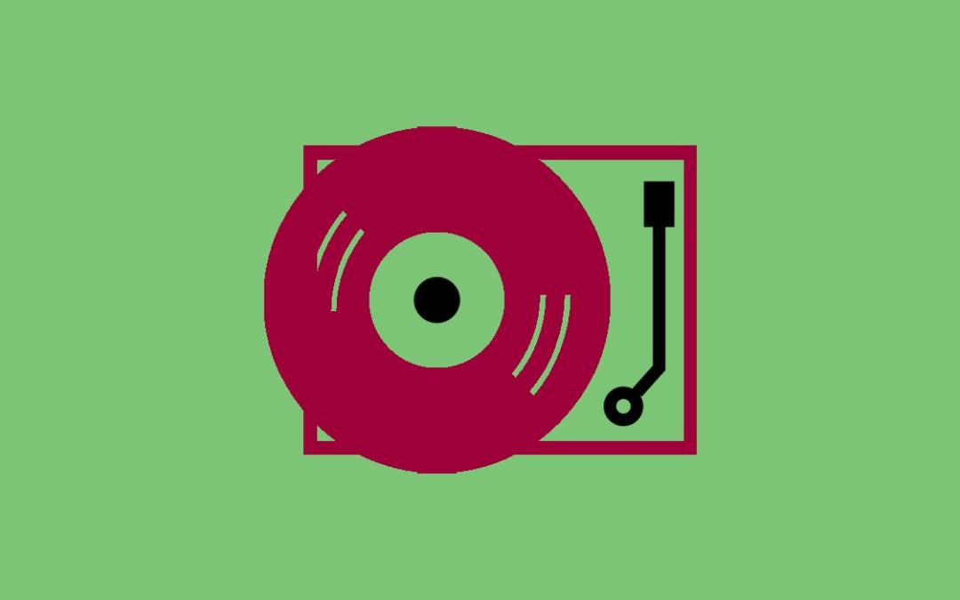 Non-Mixy Remixes #233
