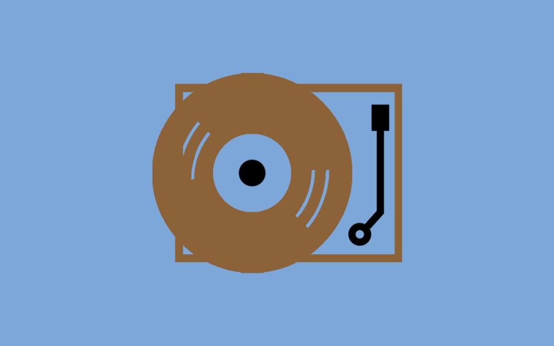 Non-Mixy Remixes #234