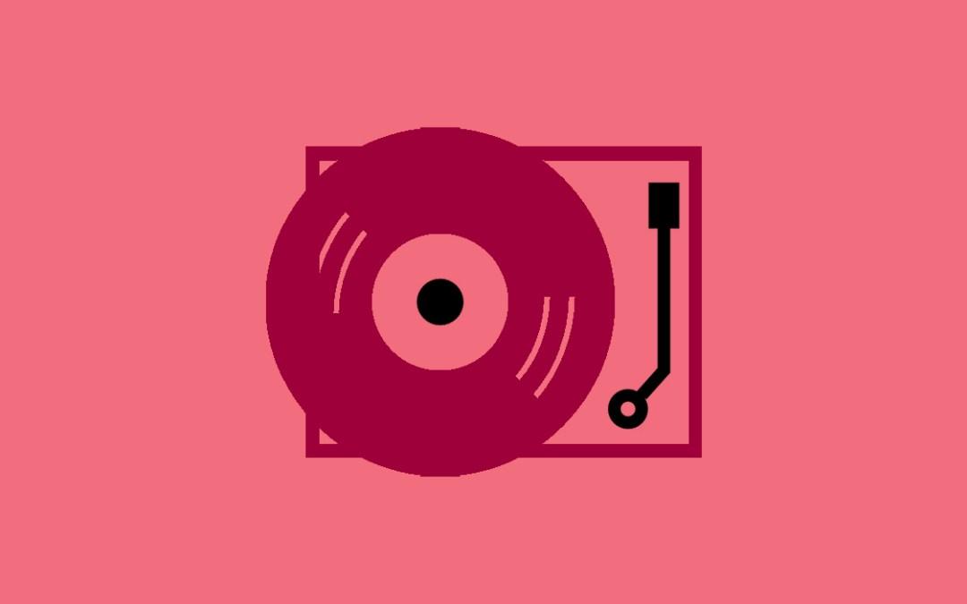 Non-Mixy Remixes #236