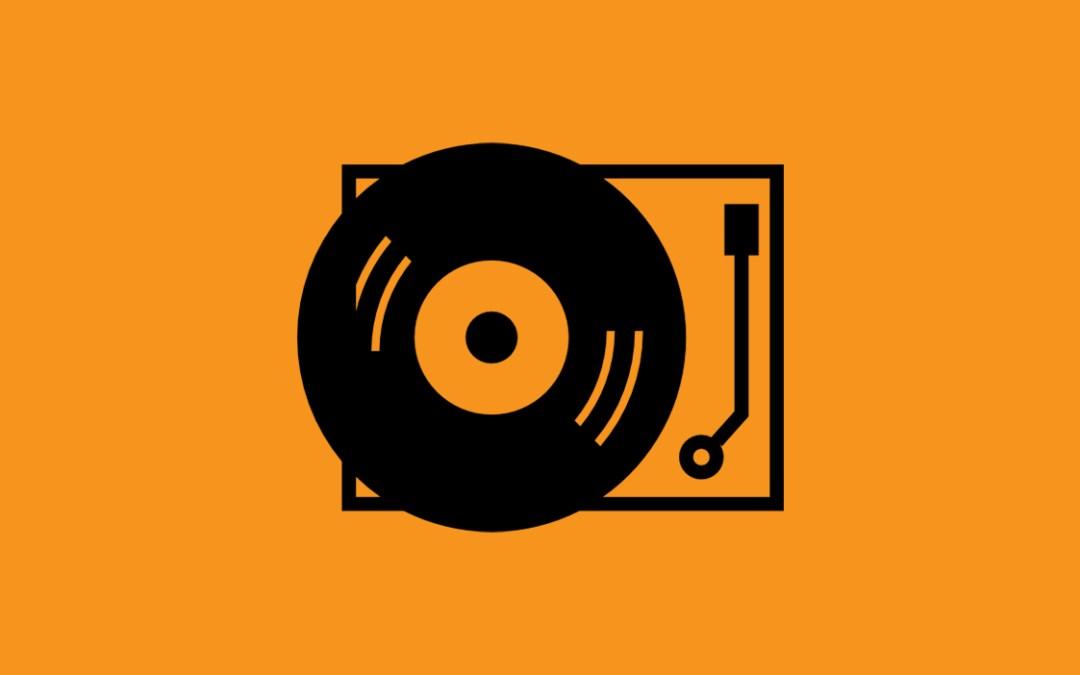 Non-Mixy Remixes #240