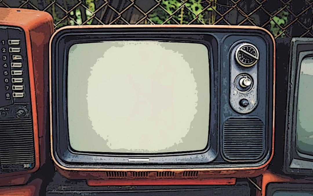 Music + Video = CH 208