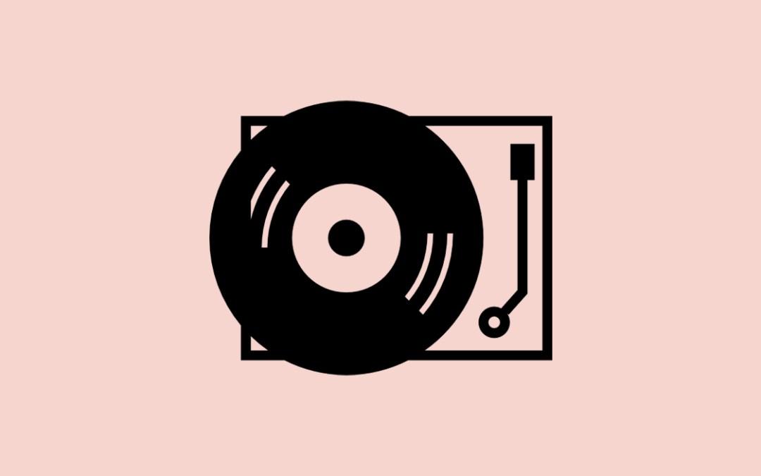 Non-Mixy Remixes #242