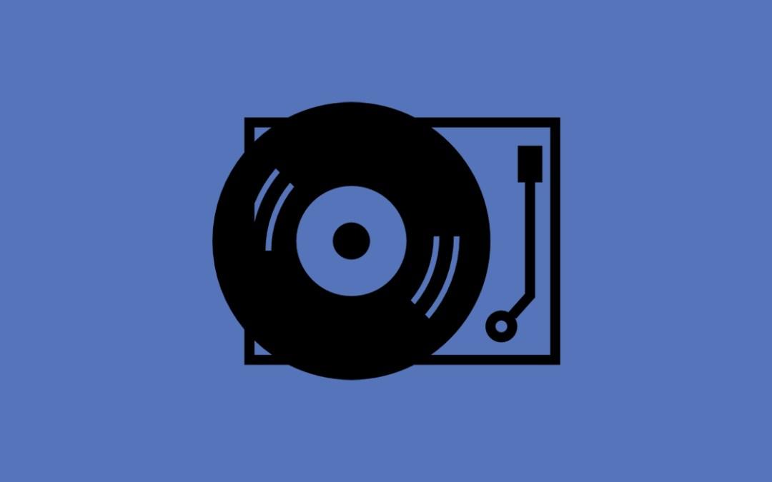 Non-Mixy Remixes #244