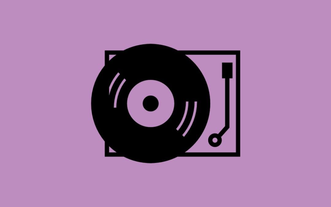 Non-Mixy Remixes #245
