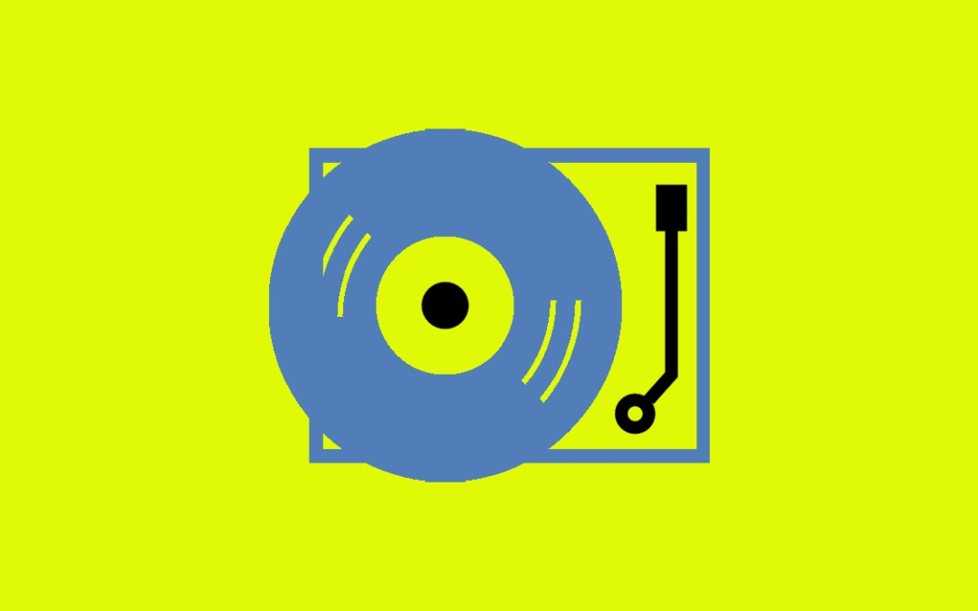 Non-Mixy Remixes #247