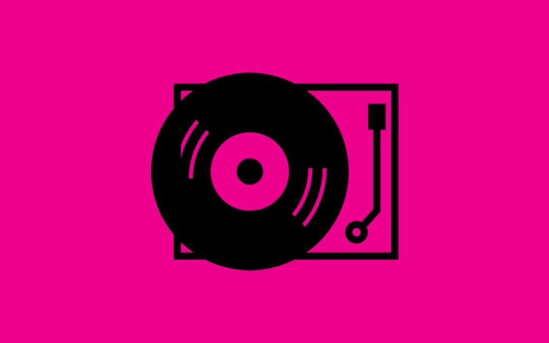 Non-Mixy Remixes #246