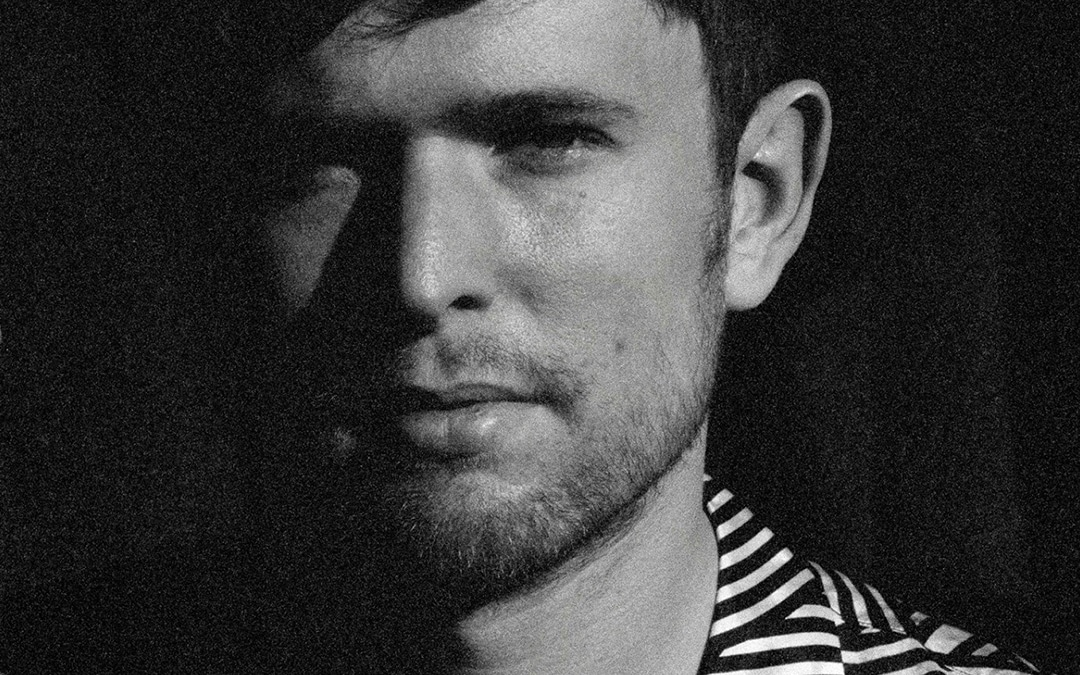 James Blake – 'Assume Form' [LP Stream]