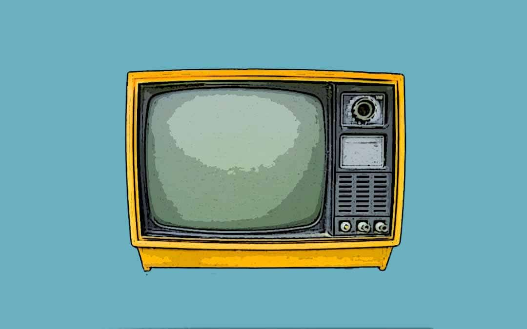 Music + Video = CH 213