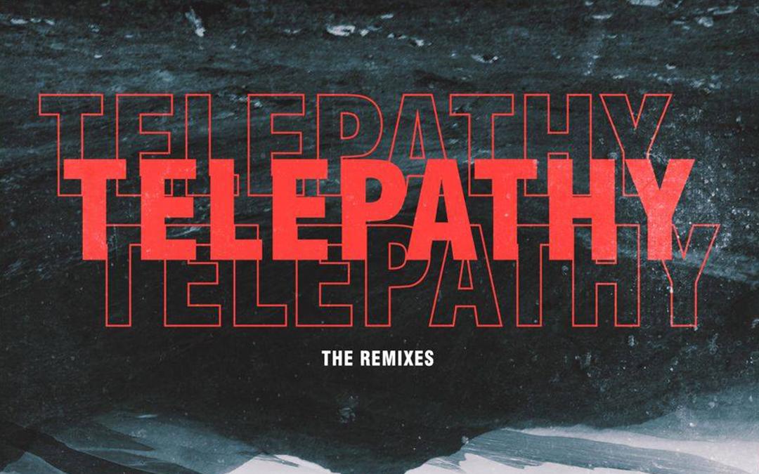 Remix This #175