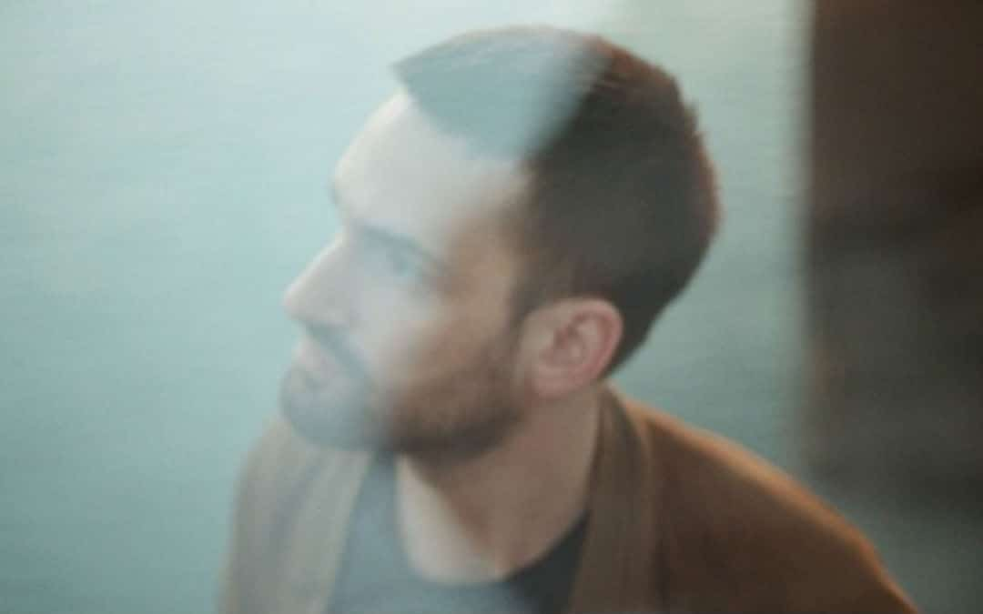 MOTSA – 'No Fear' (feat. David Österle)