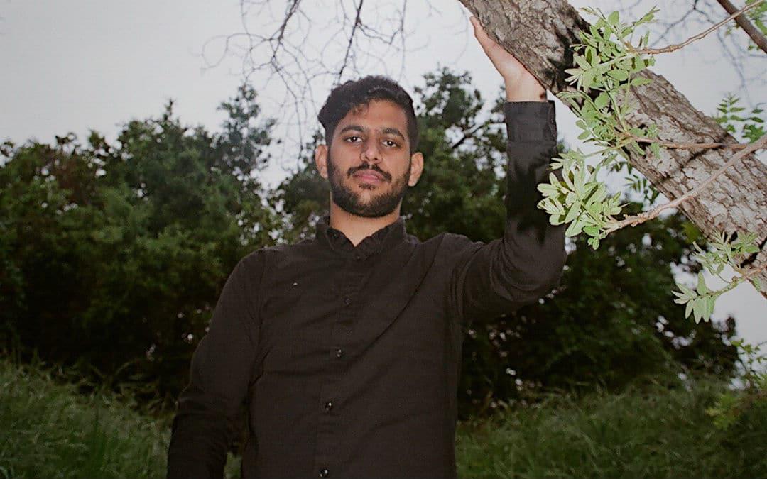 Hotel Garuda – 'Head In The Trees