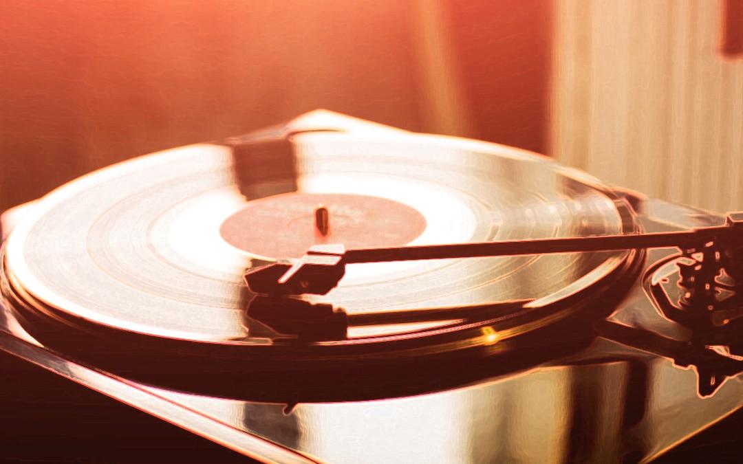 Non-Mixy Remixes #267