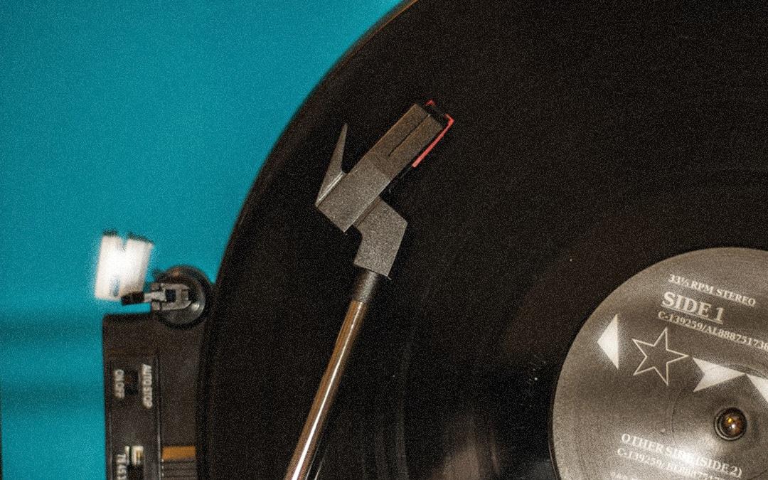 Non-Mixy Remixes #268