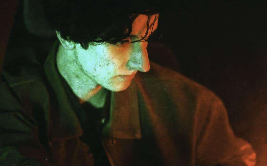 NVY – 'Malice' [Premiere]