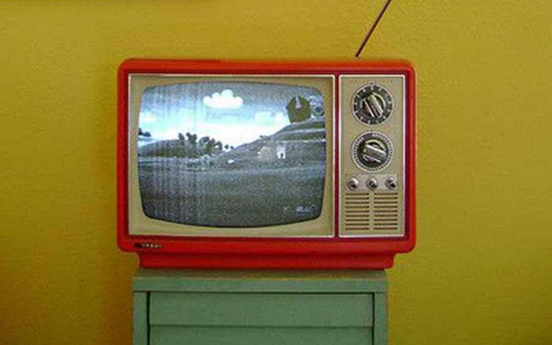 Music + Video = CH 229