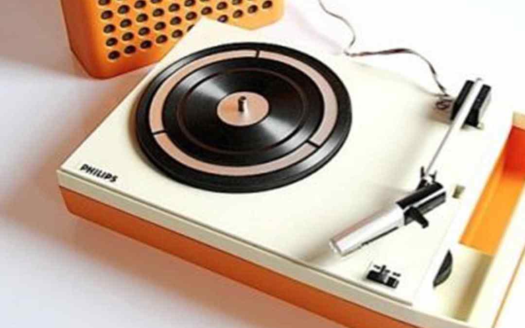 Non-Mixy Remixes #271